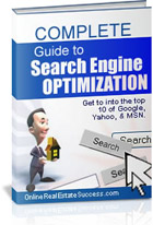 Quick Start SEO Guide