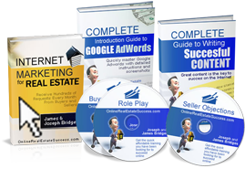 Real Estate Leads That Turn Into Commissions